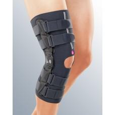Полужесткий коленный ортез Collamed OA Medi