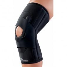 Ортез для колена DRYTEX DONJOY 11-0660/11-0659