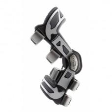 Ортез для колена OA Nano Medial – Lateral DONJOY 11-1215/11-1217