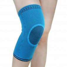 Эластичный бандаж коленного сустава  Active  TM Doctor Life А7-052