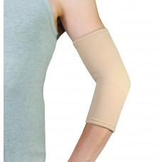 Эластичный бандаж локтевого сустава TM Doctor Life EL-05