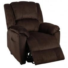 Кресло подъемное с двумя моторами OSD-HANNA AD05-1LD
