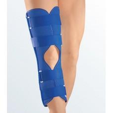 Шина для коленного сустава Jeans 0° Medi