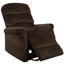 Кресло подъемное с двумя моторами OSD-EDE AD05-1LD