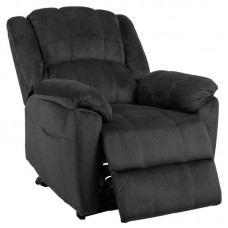 Кресло подъемное с двумя моторами OSD-HANNA AD03-1LD