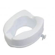 Туалетное сидение 10766/В Doctor Life