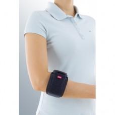 Пневмоповязка локтевая elbow strap Medi