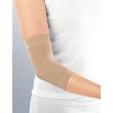 Бандаж локтевой компрессионный elbow support Medi