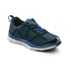 Мужские кроссовки Jason Dr.Comfort 77750