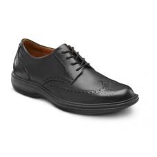 Мужские туфли Wing Dr.Comfort 8310