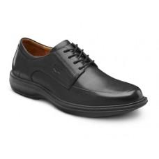 Мужские туфли Dr.Comfort 8410