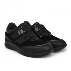 Женские туфли Sabatini S350017-00111