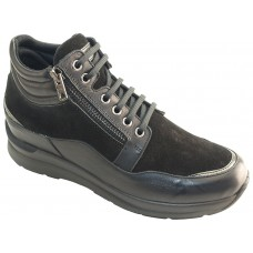 Женские туфли Sabatini S350217-00111