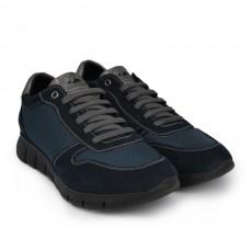 Мужские кроссовки Hergos H403017-A1907