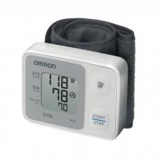 Автоматический тонометр RS2 Omron