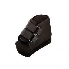 Послеоперационная обувь без переднего отдела CP-03 Orliman