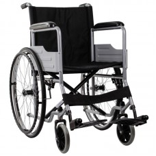 Стандартная инвалидная коляска Modern Economy 2 (41 и 46 см) OSD
