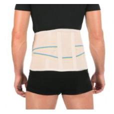Ортопедический корсет пояснично-крестцовый Т-1585/Т-1561 Тривес
