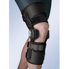 Динамический коленный ортез 94231 Orliman