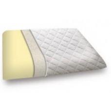 Ортопедическая подушка Bliss M Noble