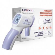Термометр бесконтактный DT-8806S Heaco