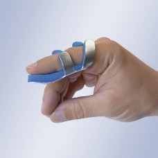 Шина пальцев кисти моделируемая OM6201 Orliman