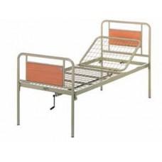 Кровать функциональная двухсекционная OSD-93V