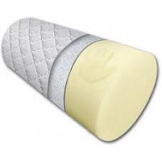 Ортопедическая подушка ROLL Noble