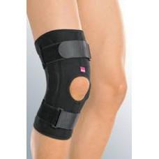 Укороченный мягкий коленный ортез Stabimed Pro  Medi