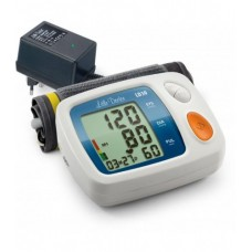 Автоматический тонометр LD-30 Little Doctor