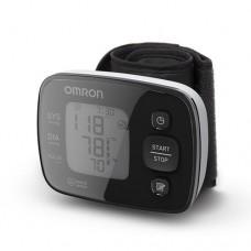 Автоматический тонометр MIT Quick Check 3 Omron