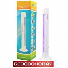 Лампа безозоновая бактерицидная ЛБК-150Б Праймед