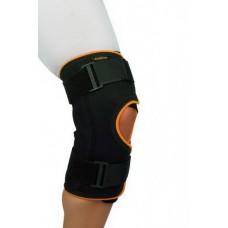 Бандаж для фиксации коленной чашечки и связок ARMOR ARK2104AK