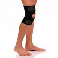 Бандаж на коленный сустав, разъемный Т-8501(Т-8511) Тривес