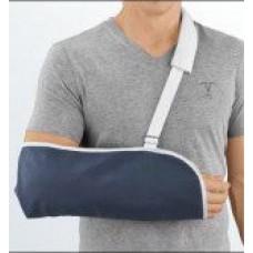 Бандаж плечевой поддерживающий protect.Arm sling Medi