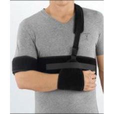 Бандаж плечевой иммобилизирующий protect.SIS Medi