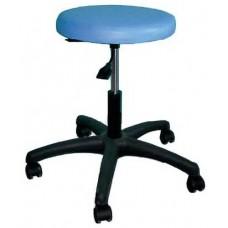 Банкетка-стул без спинки БС