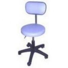 Банкетка-стул со спинкой БСп