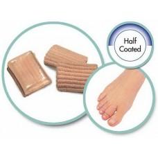 Чехол на палец с тканью SA-9017А FootCare