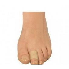 Чехол на палец (Pedag, 272)