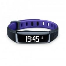 Датчик активности AS 80 Beurer (фиолетовый)