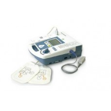 Дефибриллятор Paramedic CU-ER3