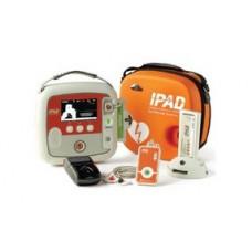 Дефибриллятор AED I-PAD CU SP-2 Heaco