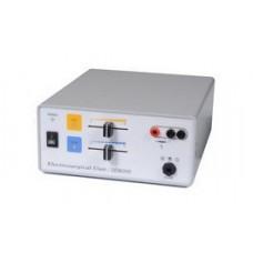 Электрохирургический аппарат ZERO 50 Heaco