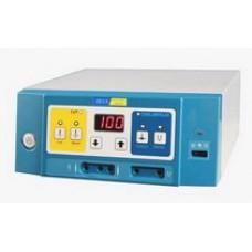 Электрохирургический аппарат ZEUS-80 Heaco