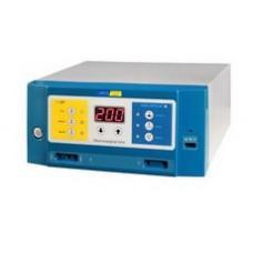 Электрохирургический аппарат ZEUS-150 Heaco
