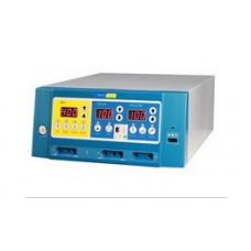 Электрохирургический аппарат ZEUS-200/400 Heaco