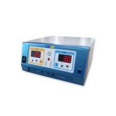 Электрохирургический аппарат ZEUS-200S Heaco