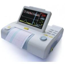 Фетальный монитор L8 TFT /контроль матери Heaco
