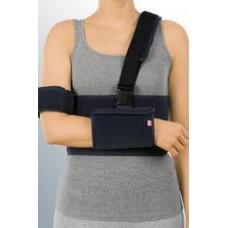 Фиксирующий бандаж Arm fix Medi